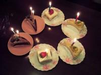 磯野家の誕生日