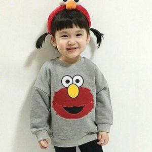 ◆韓国子供服新作◆