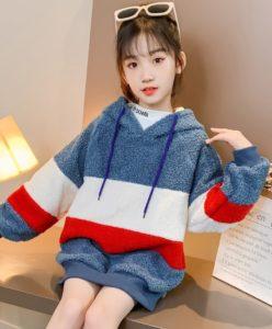 ◆韓国子供服新作入荷◆