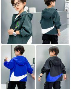 ◆韓国子供服新着入荷◆